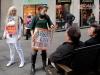 abbracci-gratis-25-marzo-2012-169