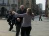 abbracci-gratis-25-marzo-2012-17