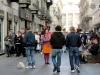 abbracci-gratis-25-marzo-2012-171
