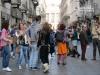 abbracci-gratis-25-marzo-2012-173