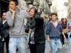 abbracci-gratis-25-marzo-2012-174