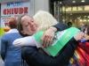 abbracci-gratis-25-marzo-2012-177