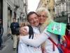 abbracci-gratis-25-marzo-2012-181