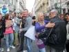 abbracci-gratis-25-marzo-2012-183