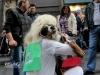 abbracci-gratis-25-marzo-2012-185