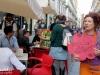 abbracci-gratis-25-marzo-2012-186
