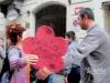 abbracci-gratis-25-marzo-2012-187