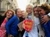 abbracci-gratis-25-marzo-2012-190