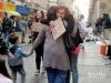 abbracci-gratis-25-marzo-2012-191
