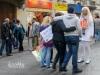 abbracci-gratis-25-marzo-2012-193