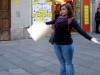 abbracci-gratis-25-marzo-2012-194