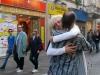 abbracci-gratis-25-marzo-2012-197