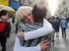abbracci-gratis-25-marzo-2012-198