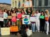 abbracci-gratis-25-marzo-2012-2