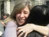 abbracci-gratis-25-marzo-2012-20