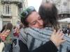abbracci-gratis-25-marzo-2012-202