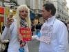 abbracci-gratis-25-marzo-2012-203