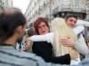 abbracci-gratis-25-marzo-2012-205