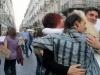 abbracci-gratis-25-marzo-2012-206