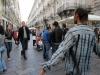 abbracci-gratis-25-marzo-2012-212