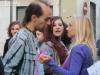 abbracci-gratis-25-marzo-2012-215