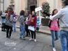 abbracci-gratis-25-marzo-2012-217