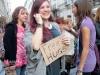 abbracci-gratis-25-marzo-2012-219