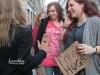 abbracci-gratis-25-marzo-2012-220