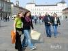abbracci-gratis-25-marzo-2012-23