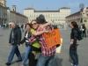 abbracci-gratis-25-marzo-2012-24