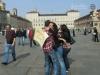 abbracci-gratis-25-marzo-2012-25