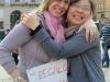 abbracci-gratis-25-marzo-2012-3