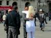 abbracci-gratis-25-marzo-2012-31