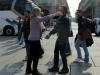 abbracci-gratis-25-marzo-2012-32
