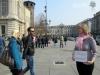 abbracci-gratis-25-marzo-2012-33