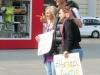 abbracci-gratis-25-marzo-2012-34
