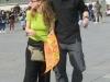 abbracci-gratis-25-marzo-2012-35