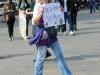 abbracci-gratis-25-marzo-2012-36