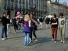 abbracci-gratis-25-marzo-2012-41