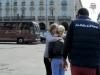 abbracci-gratis-25-marzo-2012-43