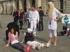 abbracci-gratis-25-marzo-2012-47