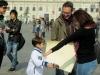 abbracci-gratis-25-marzo-2012-5