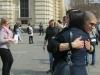 abbracci-gratis-25-marzo-2012-50