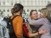 abbracci-gratis-25-marzo-2012-55