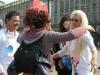 abbracci-gratis-25-marzo-2012-57