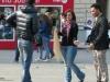 abbracci-gratis-25-marzo-2012-59