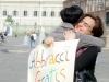 abbracci-gratis-25-marzo-2012-6