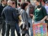 abbracci-gratis-25-marzo-2012-61