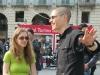 abbracci-gratis-25-marzo-2012-62