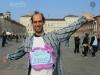 abbracci-gratis-25-marzo-2012-64